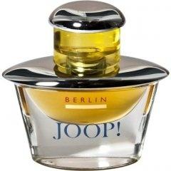 Berlin (Parfum) by Joop!