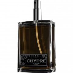 Chypre by CinisLabs