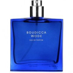 Wode / Wode - Scent by Boudicca
