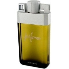 Perfumus (After Shave) by Nazareno Gabrielli