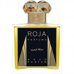 Kingdom of Bahrain von Roja Parfums