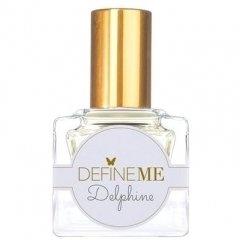 Delphine (Fragrance Oil) von DefineMe