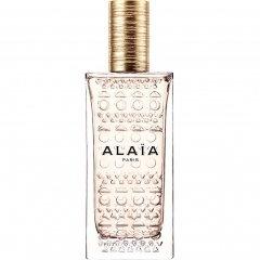 Alaïa Eau de Parfum Nude