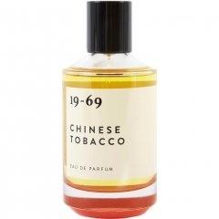 Chinese Tobacco von 19-69