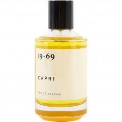 Capri by 19-69