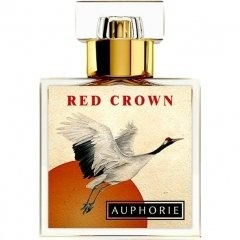 Red Crown von Auphorie