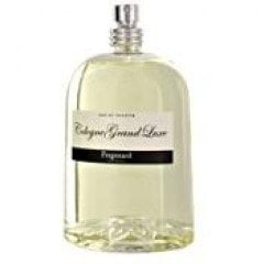 Cologne Grand Luxe (Eau de Toilette) von Fragonard