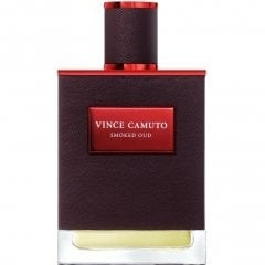 Smoked Oud by Vince Camuto