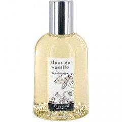 Fleur de Vanille by Fragonard
