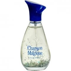 Chanson Magique by Coty