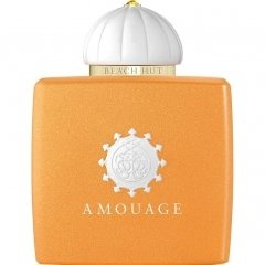 Beach Hut Woman by Amouage