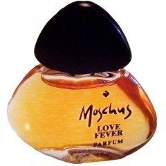Moschus Love Fever (Parfum) by Nerval / Sophie Nerval / Aok-Nerval