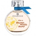 Like a Million Miles Away by essence