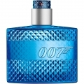 Ocean Royale (Eau de Toilette) by James Bond 007