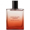 Chocolate Amber (Eau de Toilette) by Bath & Body Works