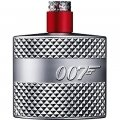 Quantum (Eau de Toilette) by James Bond 007