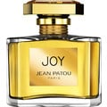 Joy Forever (Eau de Parfum) by Jean Patou