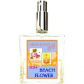 Beach Flower (Eau de Parfum) von Arts&Scents