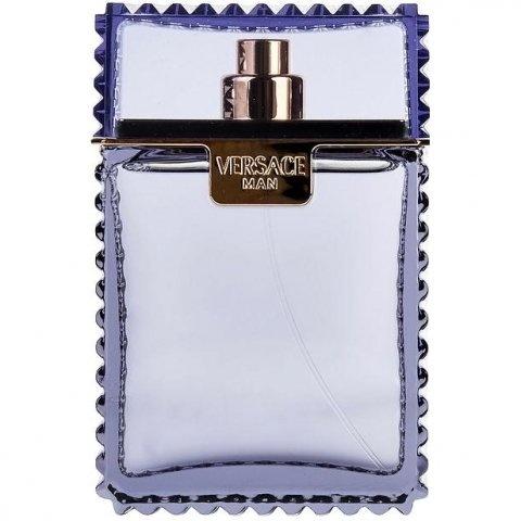 Versace Man (Eau de Toilette) by Versace
