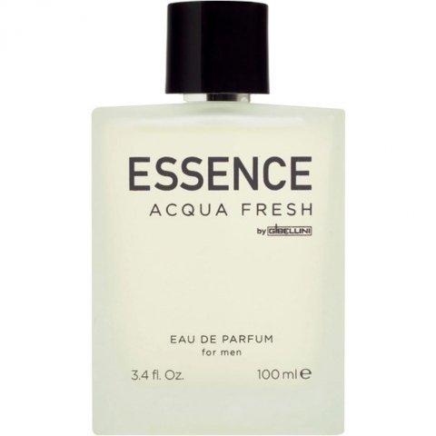 Essence Acqua Fresh by G. Bellini by Lidl