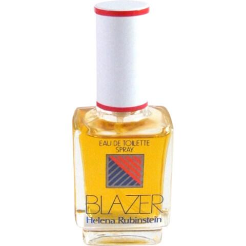 Blazer (Eau de Toilette) by Helena Rubinstein