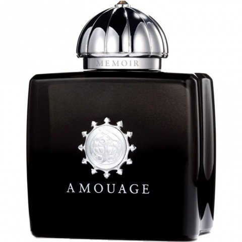Memoir Woman (Eau de Parfum) by Amouage