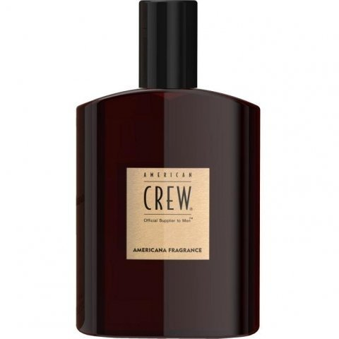 Americana Fragrance by American Crew