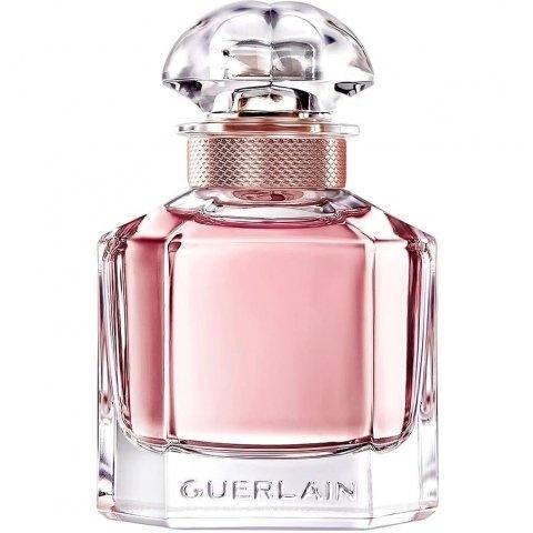 Mon Guerlain (Eau de Parfum Florale) by Guerlain