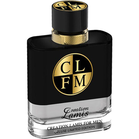 CLFM - Creation Lamis for Men by Création Lamis