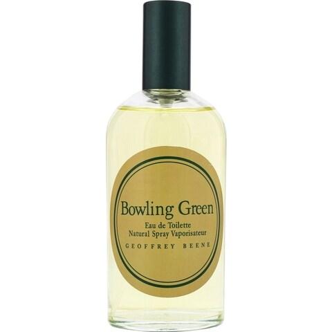 Bowling Green (Eau de Toilette) von Geoffrey Beene