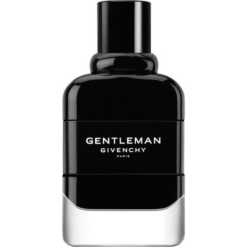 Gentleman Givenchy (Eau de Parfum) by Givenchy