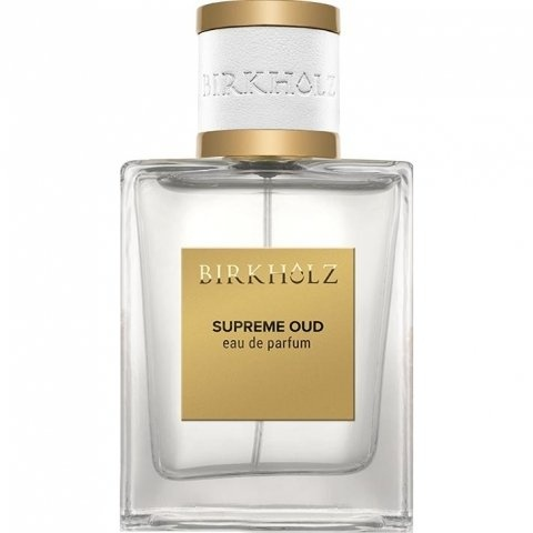 Supreme Oud by Birkholz