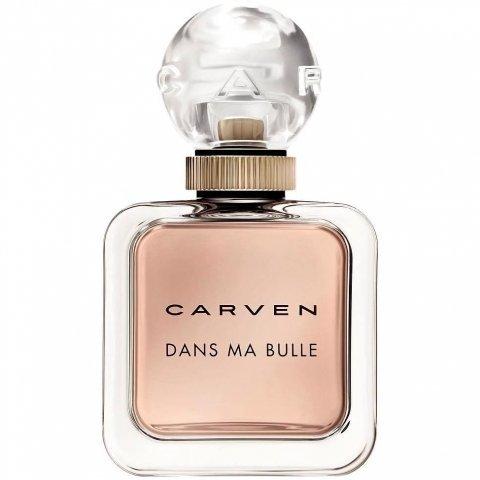 Dans Ma Bulle (Eau de Parfum) by Carven