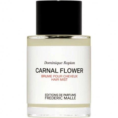 Carnal Flower (Brume Cheveux) by Editions de Parfums Frédéric Malle