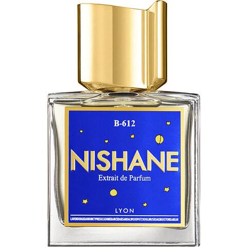 B-612 by Nishane