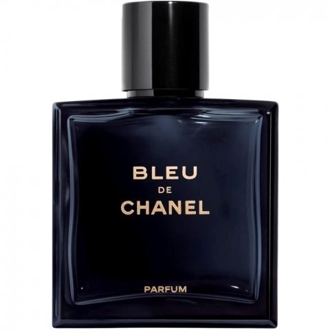 Bleu de Chanel Parfum by Chanel