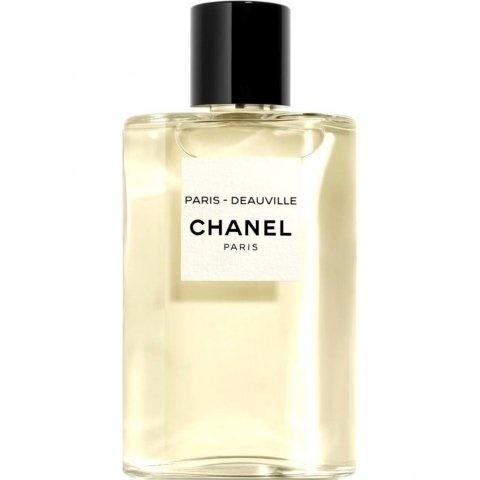 Paris - Deauville von Chanel