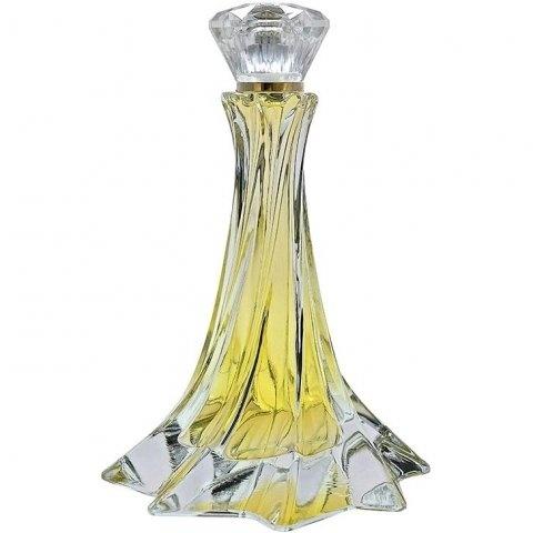 Amber Incense by Elegantes