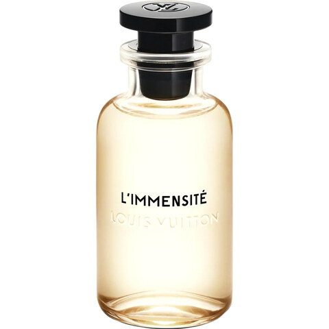 L'Immensité by Louis Vuitton