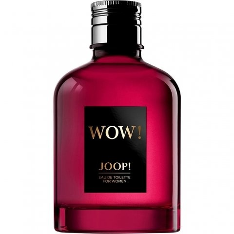 Wow! for Women by Joop!