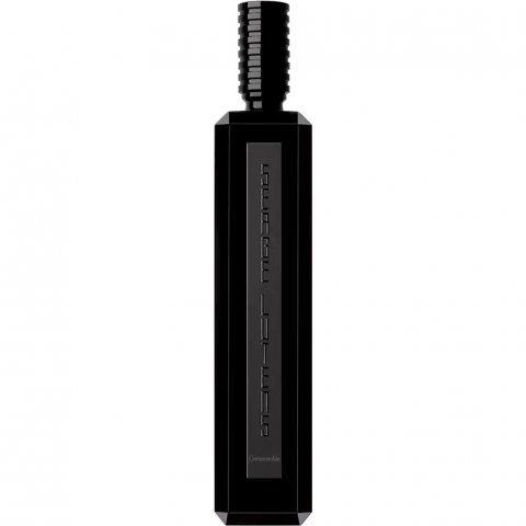 L'Innommable by Serge Lutens