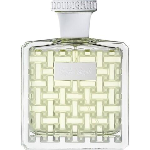 Fougère Royale (2010) (Eau de Parfum) by Houbigant