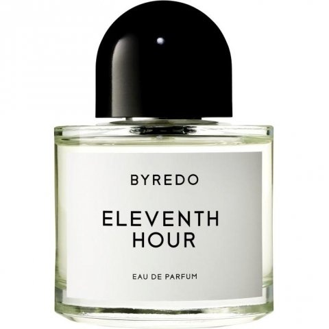 Eleventh Hour (Eau de Parfum) by Byredo