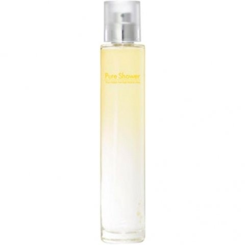 Morning Savon / モーニングシャボン (Eau de Toilette) by Pure Shower / ピュアシャワー