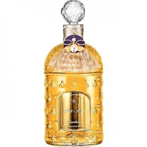 1828-2018 Édition 190ème Anniversaire (Absolu Parfum) by Guerlain