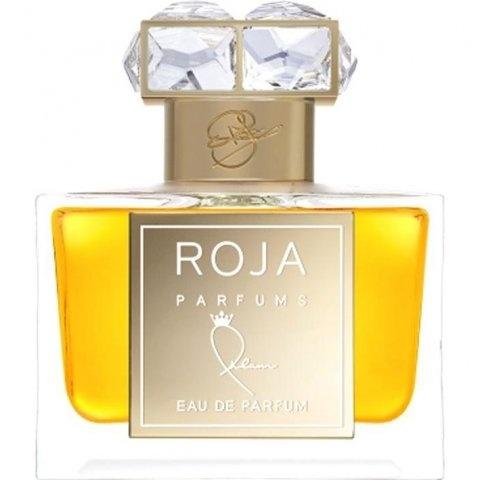 Ahlam von Roja Parfums