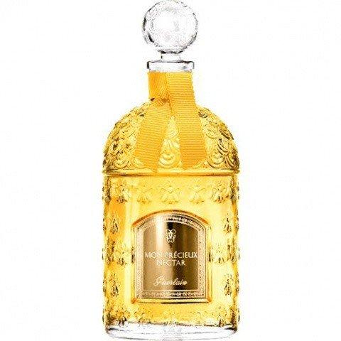 Mon Précieux Nectar von Guerlain