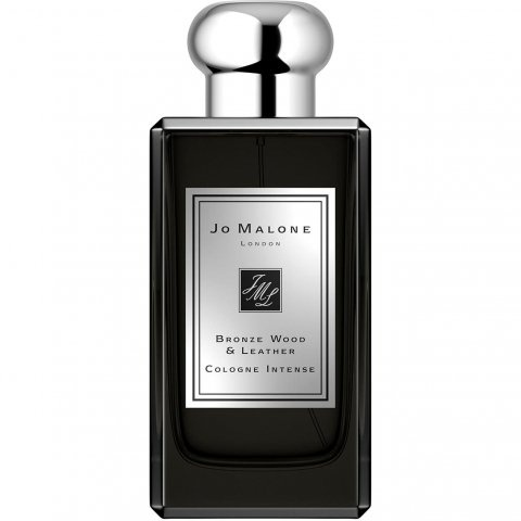 Bronze Wood & Leather by Jo Malone