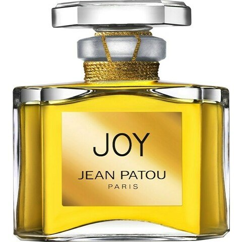 Joy (Parfum) by Jean Patou
