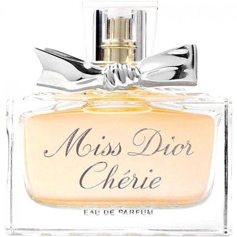 Miss Dior Chérie (2005) (Eau de Parfum) von Dior / Christian Dior